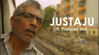 जुस्तजू | Justaju Official Trailer ft. Prakash Jha & Saarika | The Short Cuts