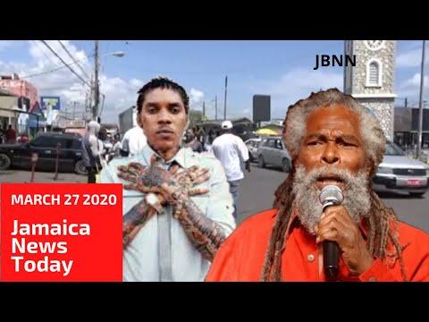 JBN Network