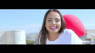 Rouge Et Bleu KalashXBooba (Cover By Aarône Mylane feat Charnel) Insta: aarone.mylane
