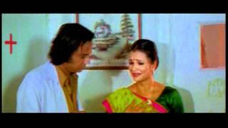 Hum To Bas Aapke Hain [Full Song] Khagariya Wali Bhouji