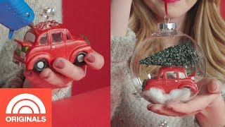 3-diy-christmas-ornaments-under-20-change-for-20-today-originals
