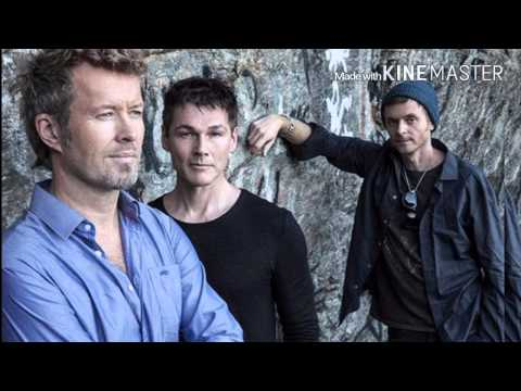 Shadow Endeavors Lyrics – A-ha