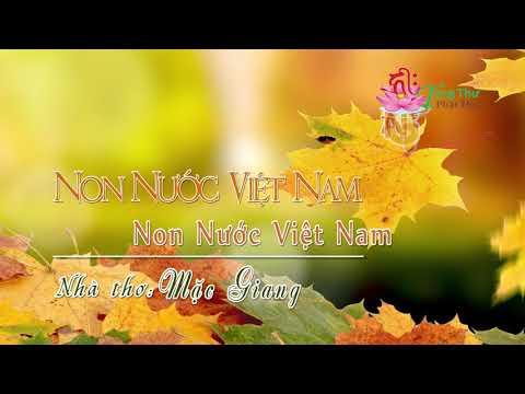 02. Non Nước Việt Nam