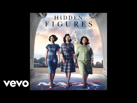 I See A Victory (2016) (Song) by Pharrell Williams and Kim Burrell