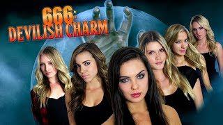 666: DEVILISH CHARM - Official Trailer HD