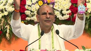 Jeevan prabhat, Pujya Sudhanshu ji Maharaj, Episode-243, Aug 22, 2018