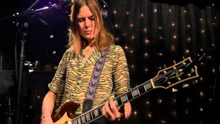 The Juliana Hatfield Three  Im Shy Live On KEXP