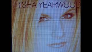 ★TRISHA YEARWOOD     ★Heart Like a Sad Song ★PURE COUNTRY