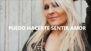 Doro Pesch - Love me in black (Subtitulada en Español)