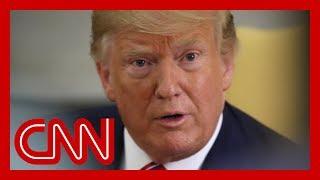 E. Jean Carroll accuses Trump of '90s sexual assault