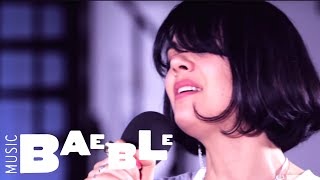Bat For Lashes - Laura || Baeble Music