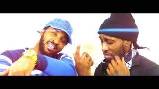 """Ricky Fontaine Feat. Ghetto Reese- """"Take Off"""" (Video)"""