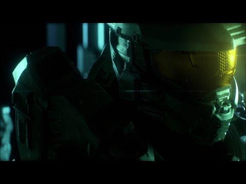 Halo 4 arrive dans la Master Chief Collection de Halo: The Master Chief Collection