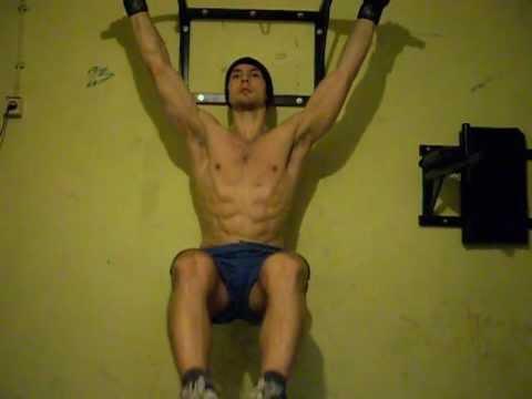 Pompowania mięśni impulsami elektrycznymi