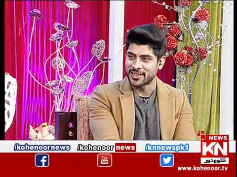 Good Morning 26 December 2019 | Kohenoor News Pakistan