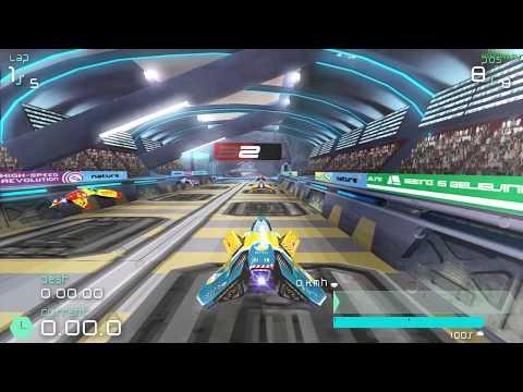 PPSSPP VR - PlayStation Portable emulator — Oculus