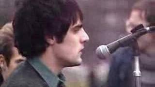 Fugazi - Turnover - (Live 1991)