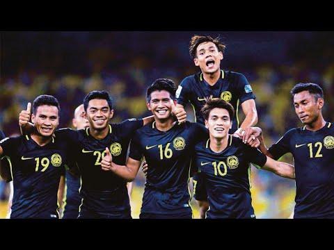 Professionalism Dalam Bola Sepak Malaysia