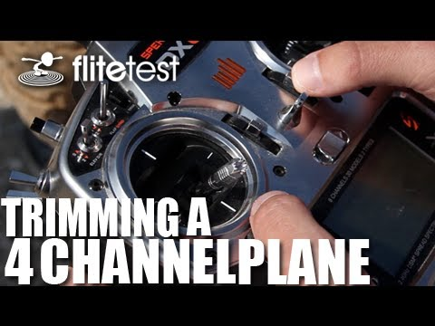 flite-test--trimming-a-4-channel-plane--flite-tip