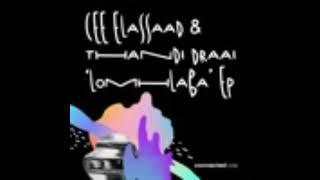 Cee Elassaad & Thandi Draai   Lomhlaba Chants Dub Mix