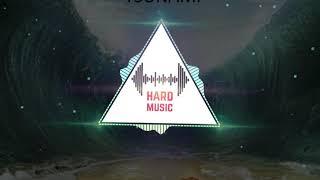 Gidayyat   Цунами 2019 (Hard Musik)