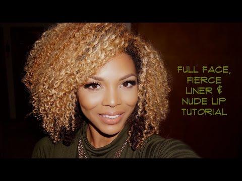 It Cosmetics x ULTA Airbrush Smoothing Foundation Brush #102 by IT Cosmetics #11