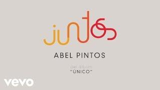 Abel Pintos - Juntos