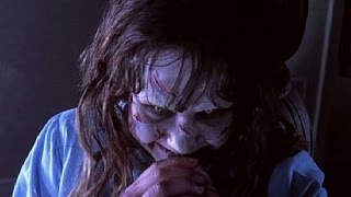 The Exorcist (1973) - Trailer By MOCUCH  (napisy PL)