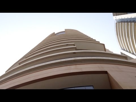 Majestic Tower Hotel Dubai – Review (1080p FullHD)