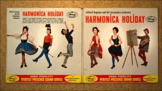 Richard Hayman - Gypsy Dance