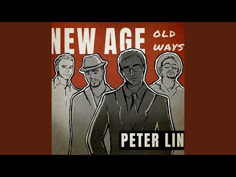 New Age, Old Ways online metal music video by PETER LIN