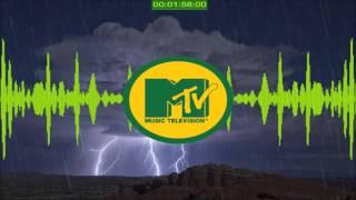 MTv Music Television Uptown Funk will Sparks Remix Original