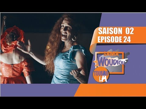 Sama Woudiou Toubab La - Episode 24 [Saison 02]