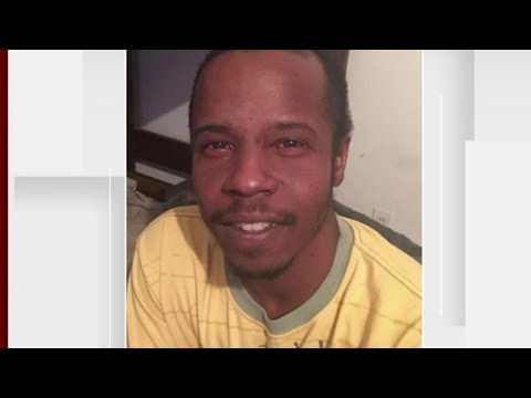 Family of man killed in Birmingham hit-and-run pleade for clues