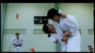 Tinfy Funny Clip | Chines Movies 2015 | Tinfy Funny New | Funny Kung Fu