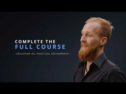 Become Tableau Certified Associate: 50% Off Until June 30th ...