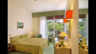 preview picture of video 'Hotel Cristallino et Suite Montecatini Terme Toscana'