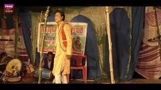 Download Aayal Ba Chit Chor Bhojpuri Nirgun Bhajan From Aayal Ba Chit Chor Cover By Bindu Nishad Mp3