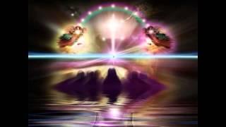 霊気 REIKI Healing Music - Исцеляющая Музыка Рeйки