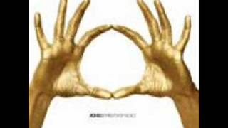we are young by 3oh!3 (streets of gold)