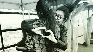 Best Photo Ideas For Best Friends  Photography