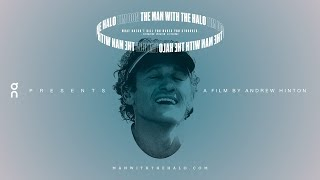 Out now: Tim Don –The Man with the Halo  Official Trailer