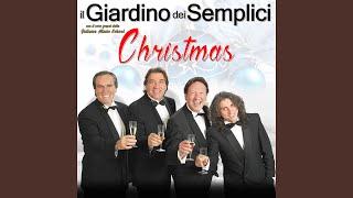 """Video thumbnail of """"Il Giardino dei Semplici - Ho' Happy Day"""""""