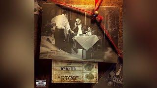 "Berner feat. Curren$y, Green R Fieldz, Casey Veggies & Cozmo - ""Ever Do It"" (Official Audio)"