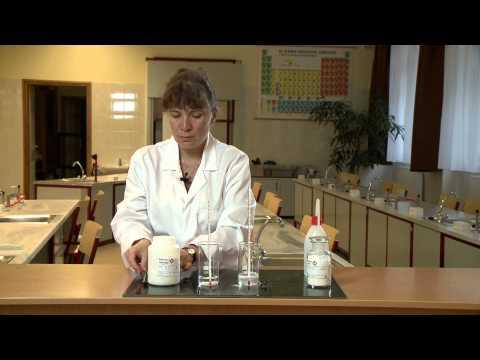 Férgek enterobiasis megelőzése és kezelése
