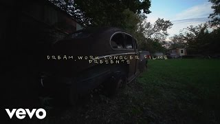 Dorrough Music - Drive Reckless ft. Riff Raff