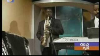 اغاني طرب MP3 Hayder Port Sudan AHLA GESA احلى قصة تحميل MP3