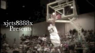 "Kobe Bryant- ""Symphonies"""
