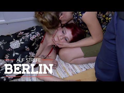 Mädchen mit Fotos für Sex in Minsk