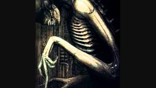 [Free] Dark Evil Hip Hop Instrumental (Video) ॐ SPACE N VEDA ॐ
